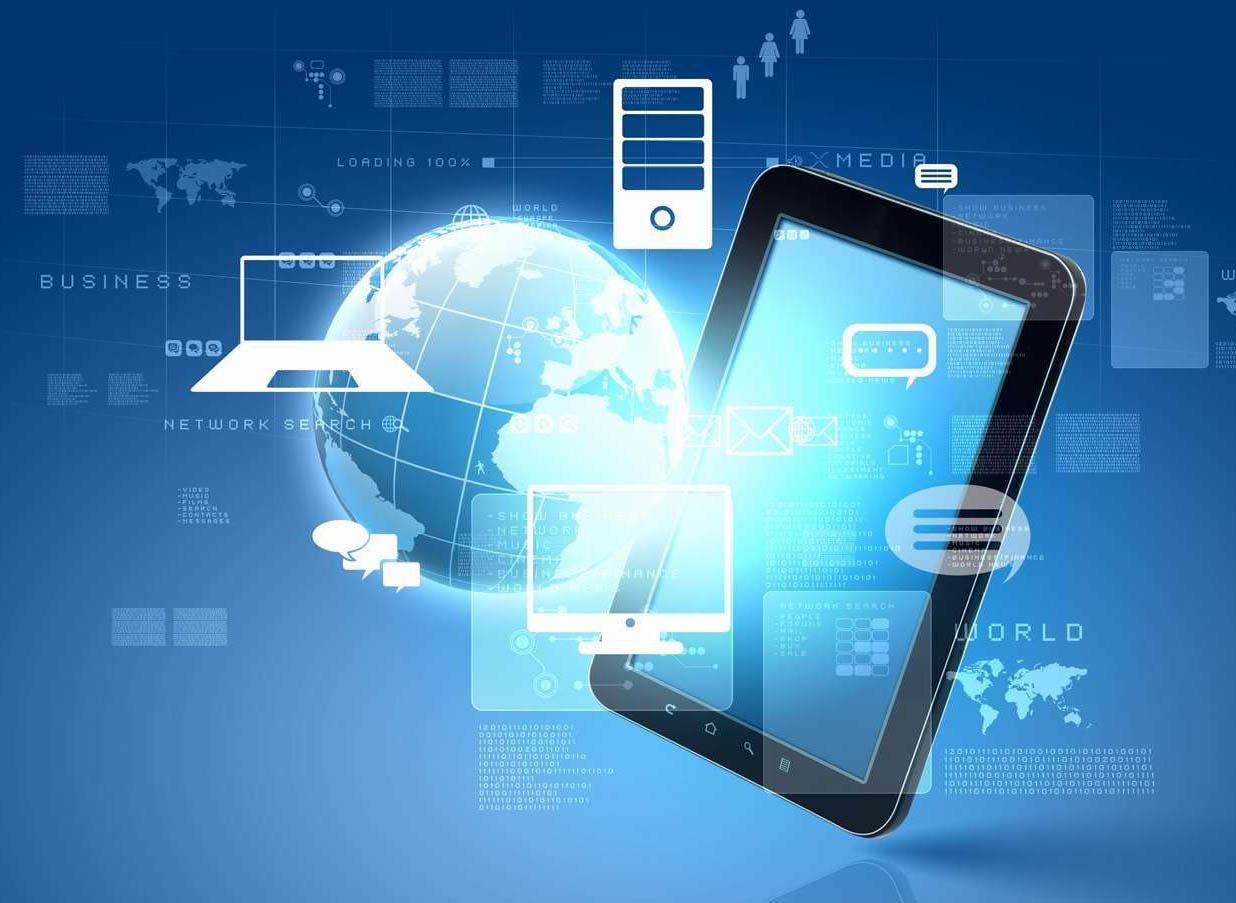 国务院强调PNG电子机关使用通用软件要PNG电子集中PNG电子